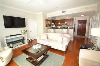 300 W 5th Street Unit 734 Charlotte NC 28202