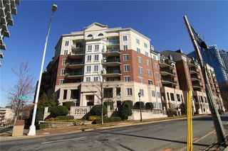 300 W 5th Street Unit 738 Charlotte NC 28202