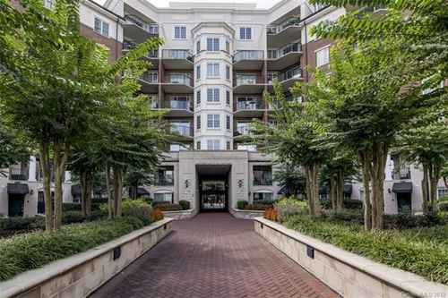 Gallery thumbnail for 300 W Fifth Street Unit 641 Charlotte NC 28202 1