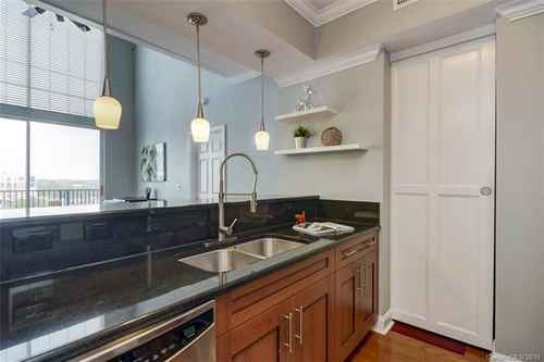Gallery thumbnail for 300 W Fifth Street Unit 641 Charlotte NC 28202 10