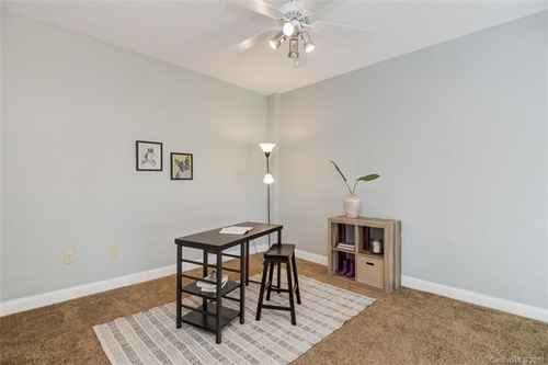 Gallery thumbnail for 300 W Fifth Street Unit 641 Charlotte NC 28202 16
