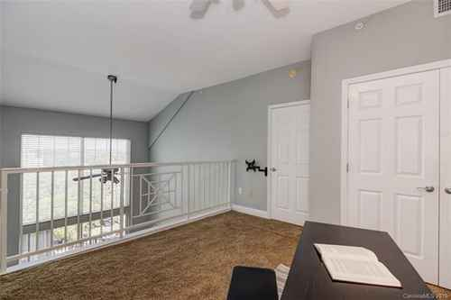 Gallery thumbnail for 300 W Fifth Street Unit 641 Charlotte NC 28202 18