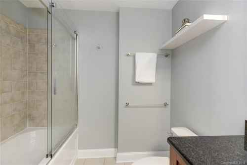 Gallery thumbnail for 300 W Fifth Street Unit 641 Charlotte NC 28202 19