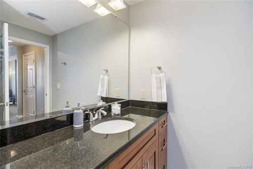 Gallery thumbnail for 300 W Fifth Street Unit 641 Charlotte NC 28202 20