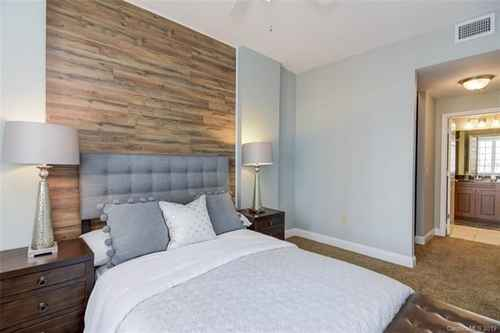 Gallery thumbnail for 300 W Fifth Street Unit 641 Charlotte NC 28202 22