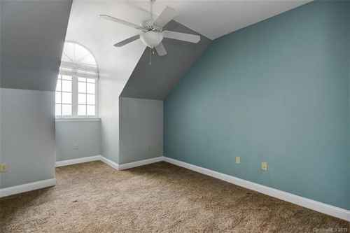 Gallery thumbnail for 300 W Fifth Street Unit 641 Charlotte NC 28202 24