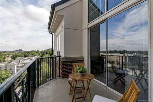 Gallery thumbnail for 300 W Fifth Street Unit 641 Charlotte NC 28202 25