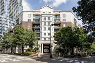 300 W Fifth Street Unit 641 Charlotte NC 28202