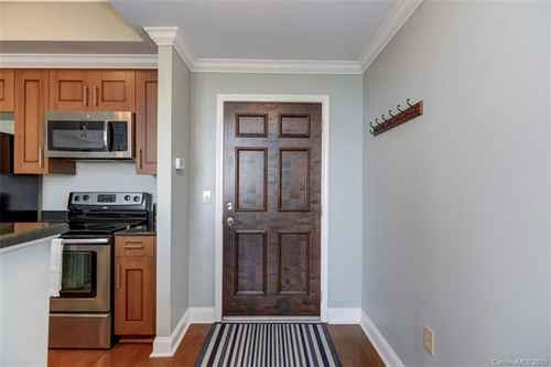 Gallery thumbnail for 300 W Fifth Street Unit 641 Charlotte NC 28202 6