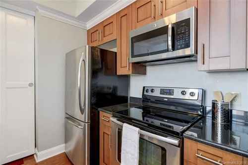 Gallery thumbnail for 300 W Fifth Street Unit 641 Charlotte NC 28202 9