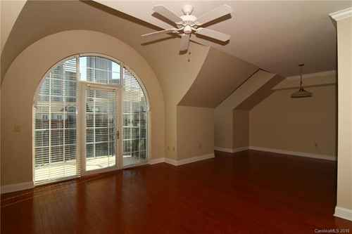 Gallery thumbnail for 300 W Fifth Street Unit 738 Charlotte NC 28202 4