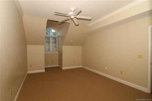 Gallery thumbnail for 300 W Fifth Street Unit 738 Charlotte NC 28202 5