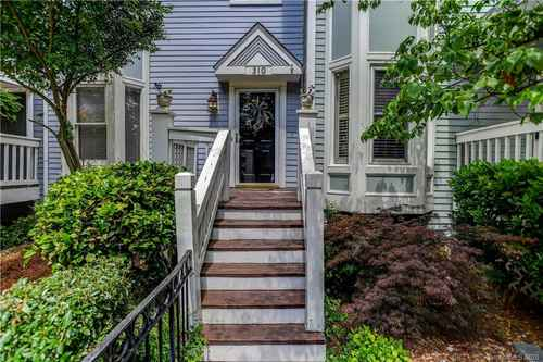 Gallery thumbnail for 310 10th Street Charlotte NC 28202 2