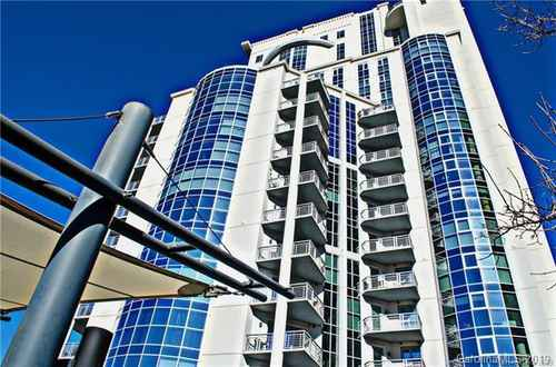 Gallery thumbnail for 333 Trade Street Unit 810 Charlotte NC 28202 27