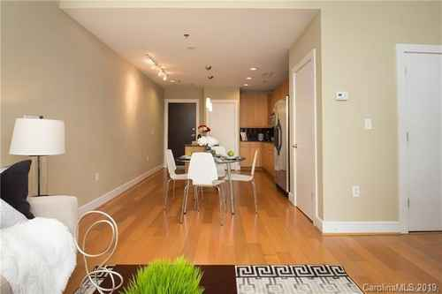 Gallery thumbnail for 333 Trade Street Unit 810 Charlotte NC 28202 5