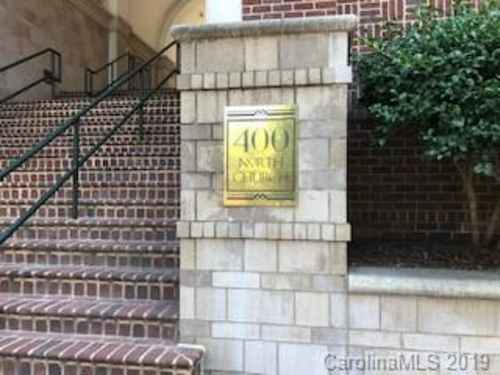 Gallery thumbnail for 400 Church Street Unit 414 Charlotte NC 28202 1