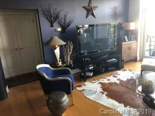 Gallery thumbnail for 400 Church Street Unit 414 Charlotte NC 28202 15