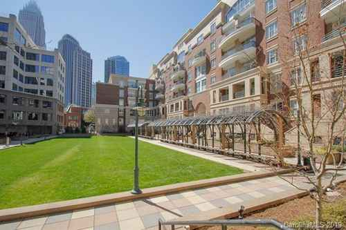 Gallery thumbnail for 400 Church Street Unit 414 Charlotte NC 28202 2