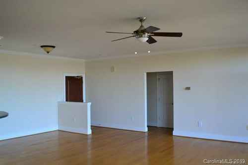 Gallery thumbnail for 400 Church Street Unit 414 Charlotte NC 28202 3