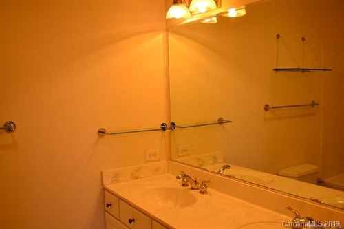 Gallery thumbnail for 400 Church Street Unit 414 Charlotte NC 28202 4