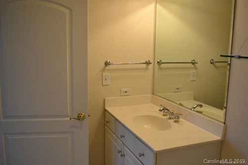 Gallery thumbnail for 400 Church Street Unit 414 Charlotte NC 28202 6