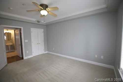 Gallery thumbnail for 401 N Church Street Unit 504 Charlotte NC 28202 10