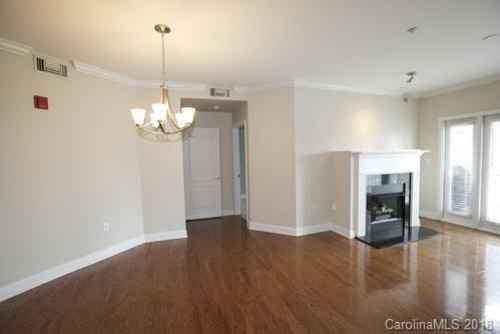 Gallery thumbnail for 401 N Church Street Unit 504 Charlotte NC 28202 3
