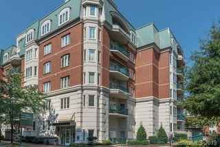 401 N Church Street Unit 504 Charlotte NC 28202