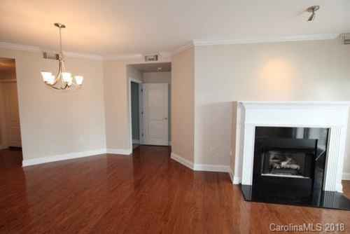 Gallery thumbnail for 401 N Church Street Unit 504 Charlotte NC 28202 5