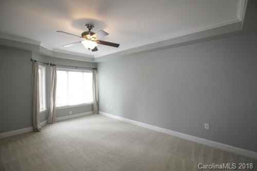 Gallery thumbnail for 401 N Church Street Unit 504 Charlotte NC 28202 7