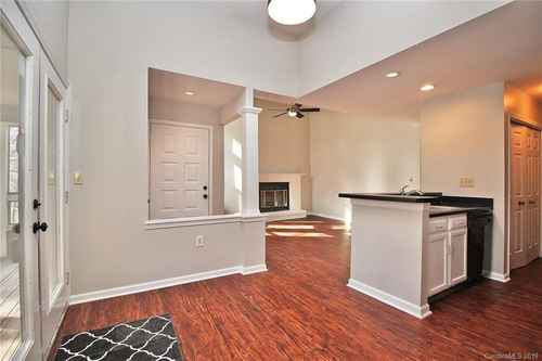Gallery thumbnail for 413 W 8th Street Unit O Charlotte NC 28202 13