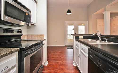 Gallery thumbnail for 413 W 8th Street Unit O Charlotte NC 28202 15