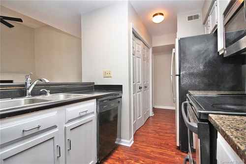 Gallery thumbnail for 413 W 8th Street Unit O Charlotte NC 28202 16