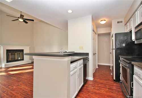 Gallery thumbnail for 413 W 8th Street Unit O Charlotte NC 28202 18