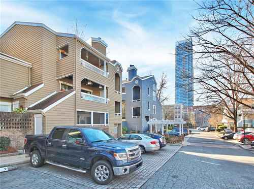 Gallery thumbnail for 413 W 8th Street Unit O Charlotte NC 28202 2