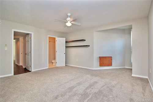 Gallery thumbnail for 413 W 8th Street Unit O Charlotte NC 28202 22