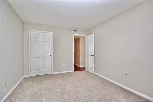 Gallery thumbnail for 413 W 8th Street Unit O Charlotte NC 28202 26