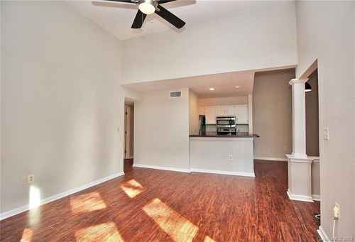 Gallery thumbnail for 413 W 8th Street Unit O Charlotte NC 28202 5
