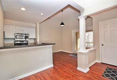 Gallery thumbnail for 413 W 8th Street Unit O Charlotte NC 28202 6