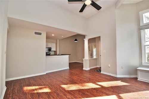 Gallery thumbnail for 413 W 8th Street Unit O Charlotte NC 28202 8
