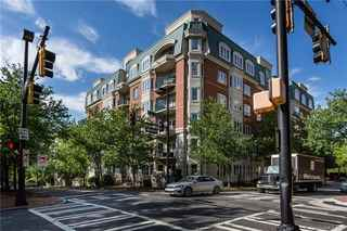 415 N Church Street Unit 114 Charlotte NC 28202