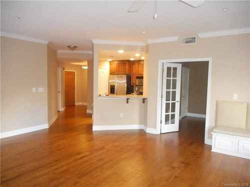 Gallery thumbnail for 415 N Church Street Unit 215 Charlotte NC 28202 22