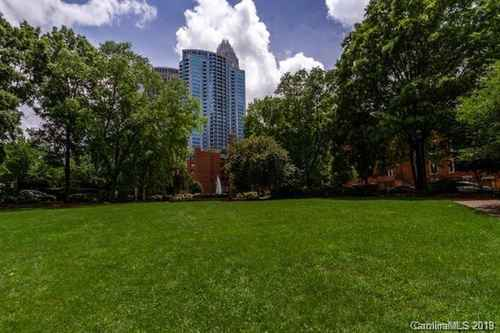 Gallery thumbnail for 415 N Church Street Unit 215 Charlotte NC 28202 3