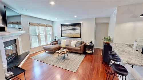 Gallery thumbnail for 415 W 8th Street Unit D Charlotte NC 28202 1