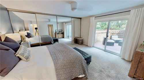 Gallery thumbnail for 415 W 8th Street Unit D Charlotte NC 28202 11