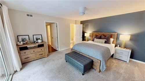 Gallery thumbnail for 415 W 8th Street Unit D Charlotte NC 28202 13