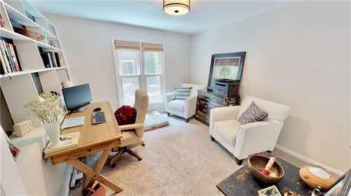 Gallery thumbnail for 415 W 8th Street Unit D Charlotte NC 28202 15