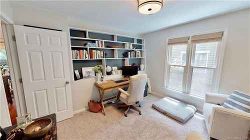 Gallery thumbnail for 415 W 8th Street Unit D Charlotte NC 28202 16