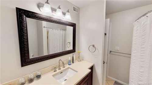 Gallery thumbnail for 415 W 8th Street Unit D Charlotte NC 28202 17