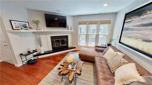 Gallery thumbnail for 415 W 8th Street Unit D Charlotte NC 28202 4